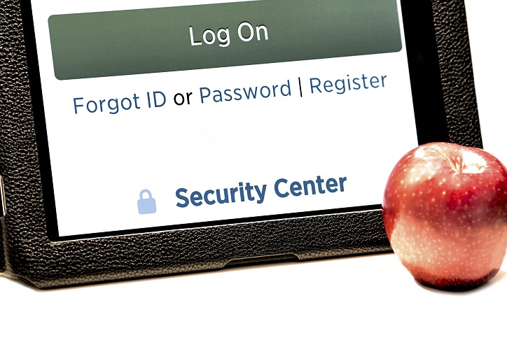 Apple ID, Apple ID Reset, Reset Apple ID Password
