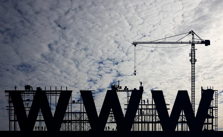 Website Builder, Free Website Builder, Best Website Builders