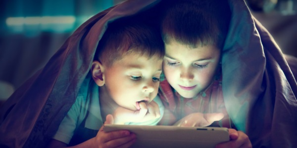 Information on How can Parents Protect their Children Online