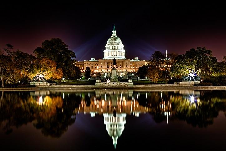 Washington Warrant Search