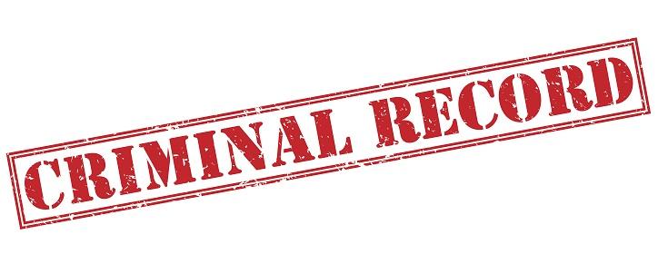 Criminal Records Search Utah