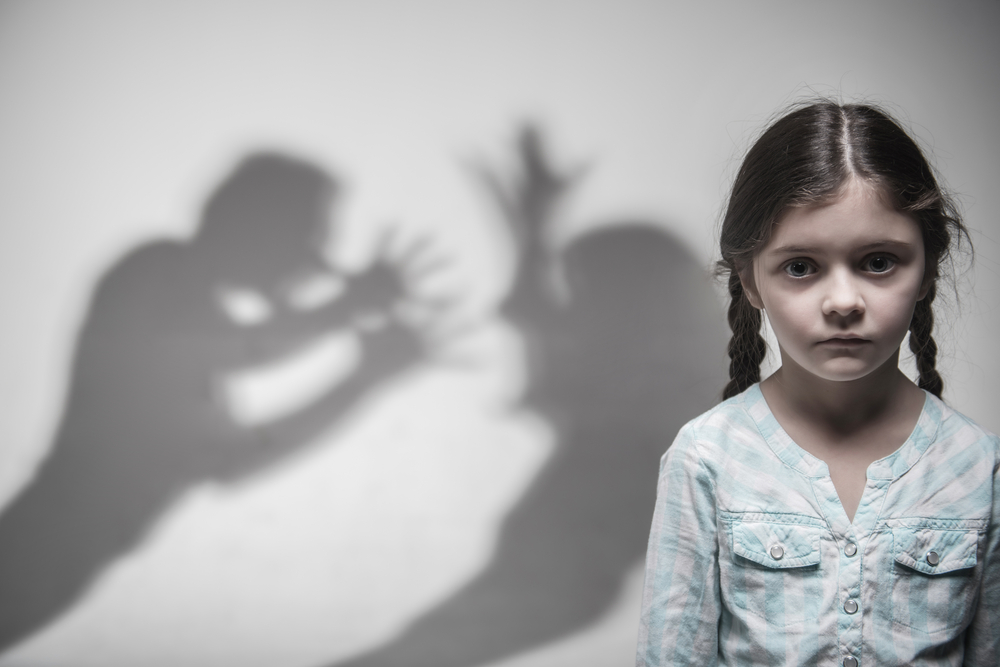 domestic violence background check