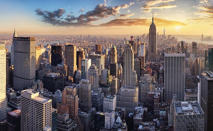 New York City Public Records
