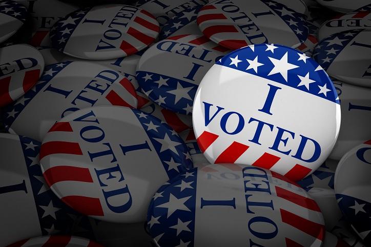 Massachusetts Register to Vote