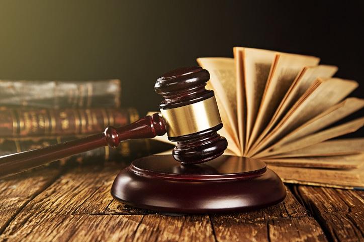 Sex Offender Laws Rhode Island