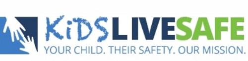 Kids Live Safe Blog