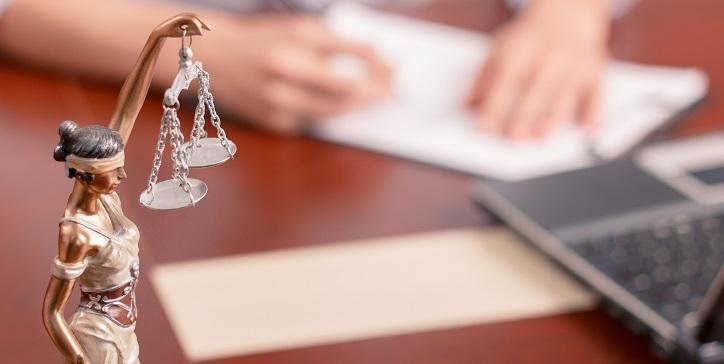 Statutory Rape Law Vermont