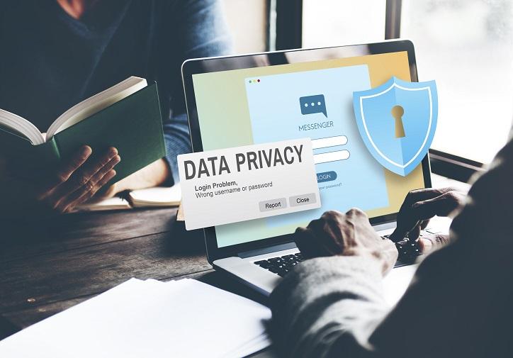 Invasion of Privacy Law Iowa