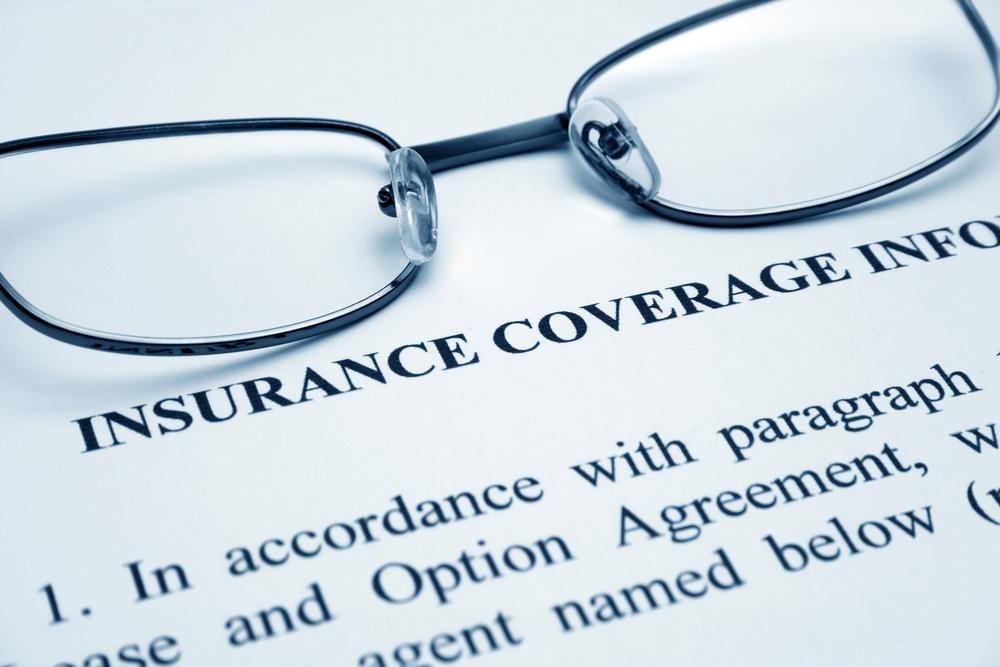 Health Insurance Washington