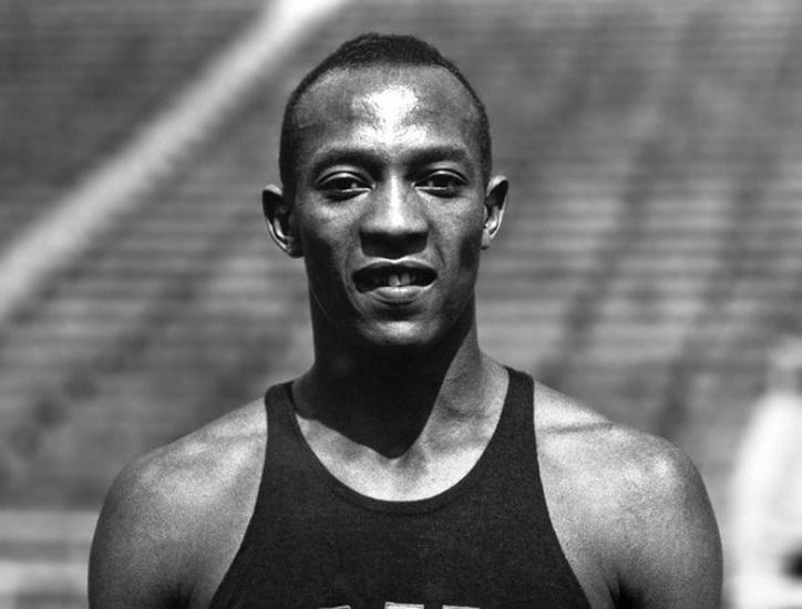 Jesse Owens Background Check