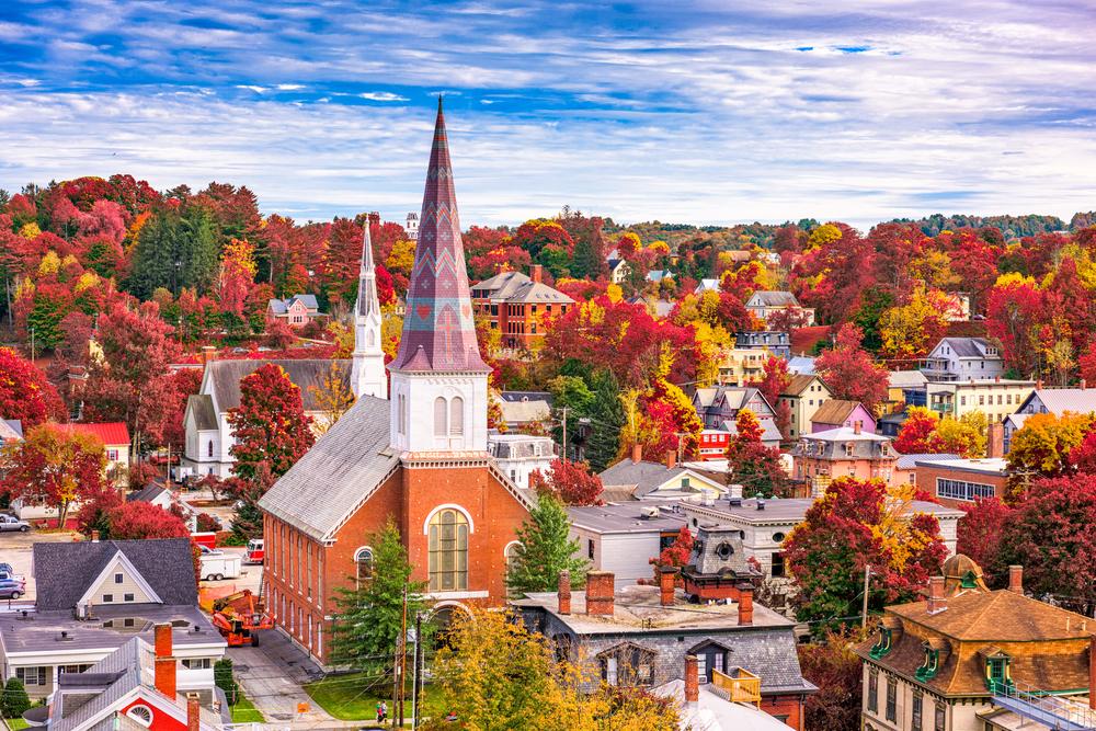Unclaimed Money Vermont