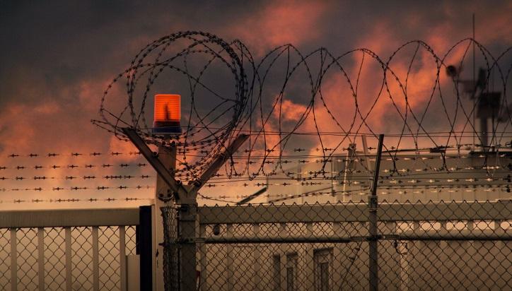 Telfair State Prison Inmates
