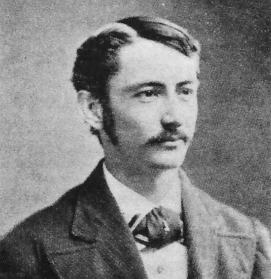 George Zettlein Public Records