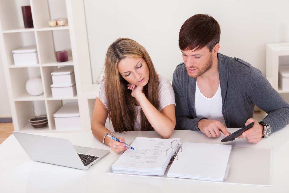 North Carolina Income Tax Laws