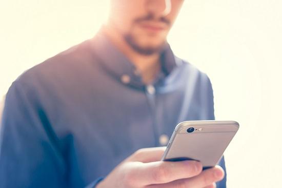 Fix iPhone That Won't Turn Off