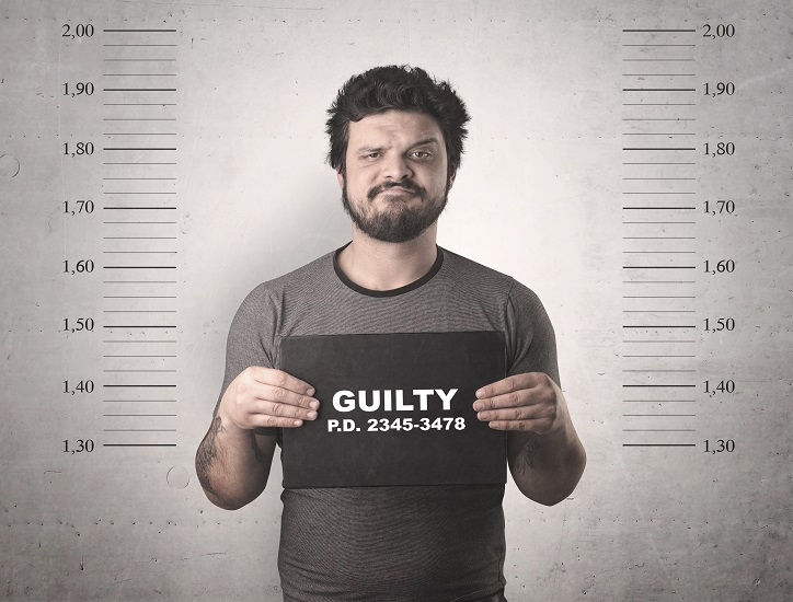 Missouri Police Records