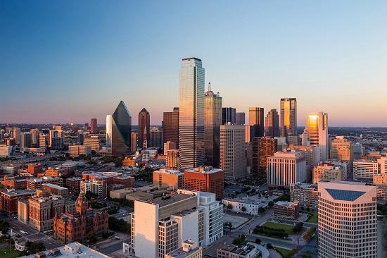 Texas Arson Law