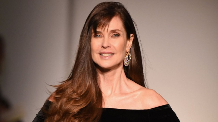 Carol Alt Public Records