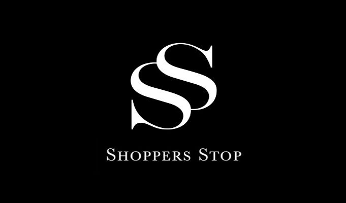 Shoppers' Stop