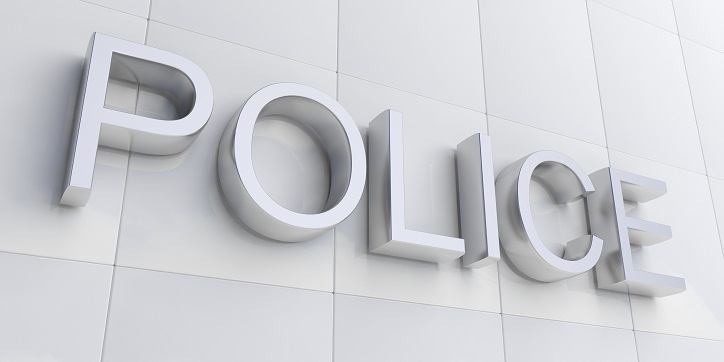 Pembroke Pines Police Departments