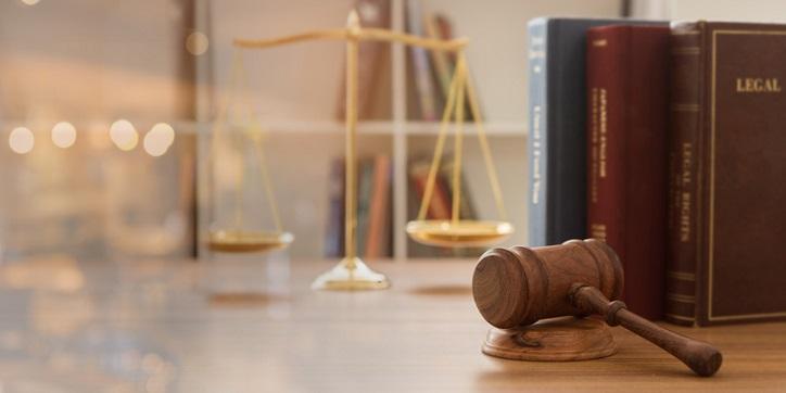 Pennsylvania Judicial Records