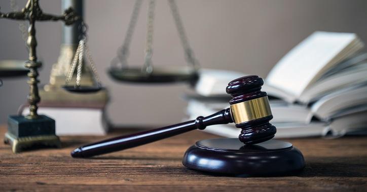 North Dakota Criminal Records Search