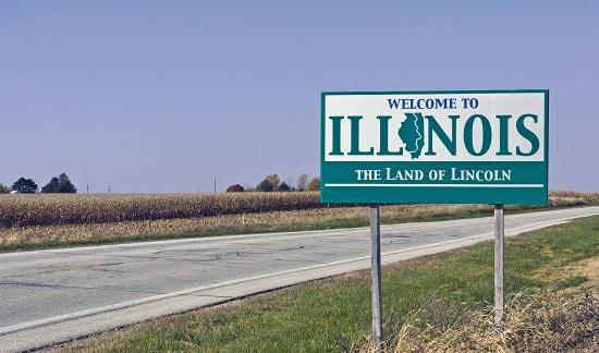 Illinois Bribery Law