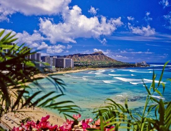 Hawaii Murder Law