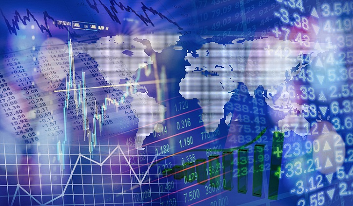 What is the Global Market