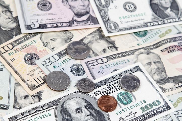Oklahoma Unclaimed Money