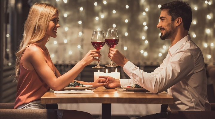 Online Dating Stats Nevada