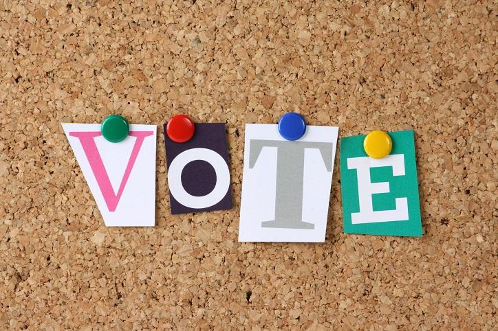 Idaho Register to Vote