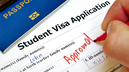 Types of Student Visas in the United States