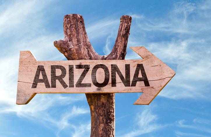 Arizona Negligence Law