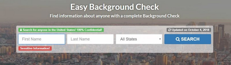 Best Background Checks
