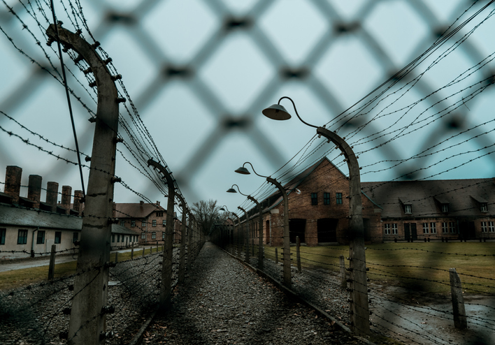 Federal Correctional Institution Texarkana Texas