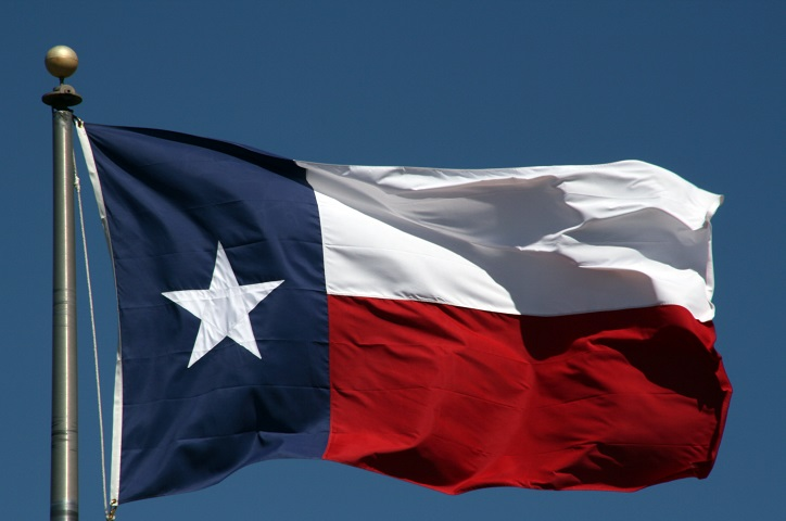 Background Check Texas