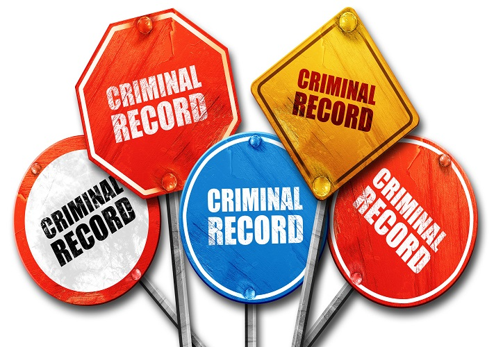 Mississippi public Police Records