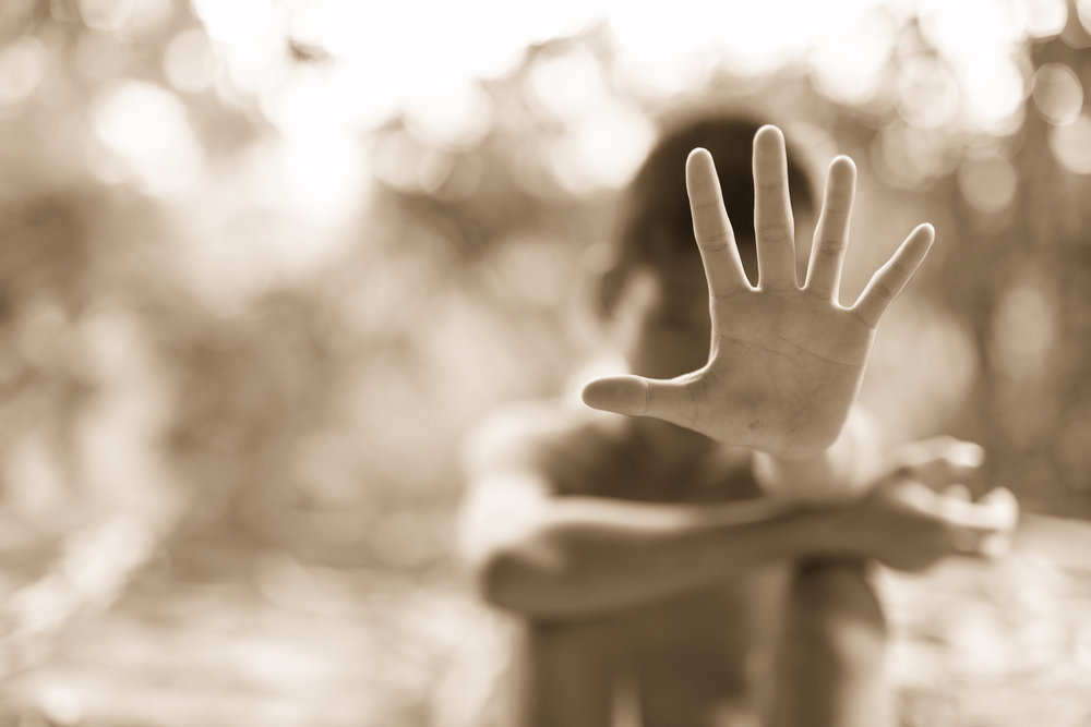 Hawaii Child Abuse Laws