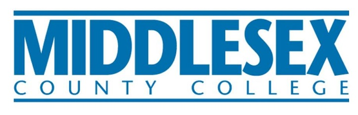 Middlesex County College,