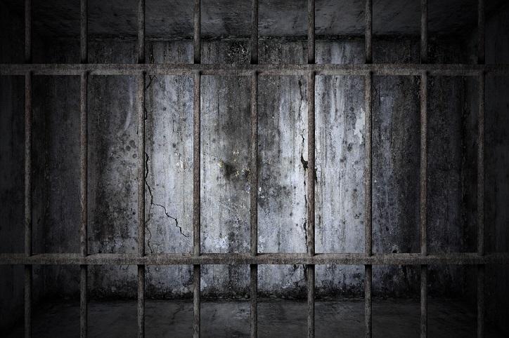 Columbia Correctional