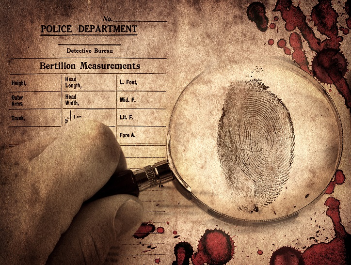 How to Get Your Criminal Record Expunged in Colorado