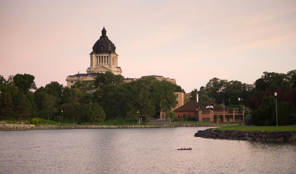 North Dakota Labor Law