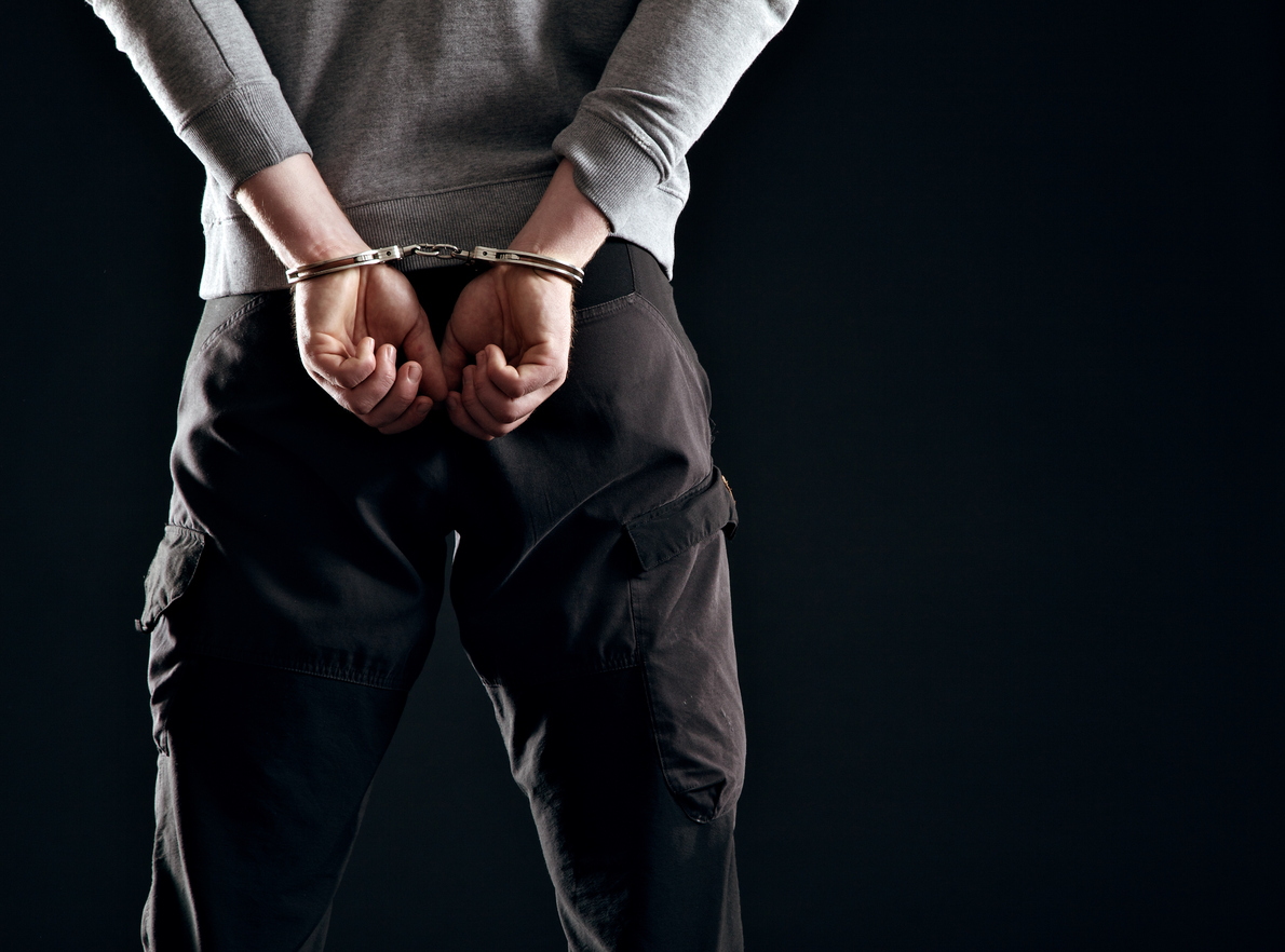 Missouri Inmate Search