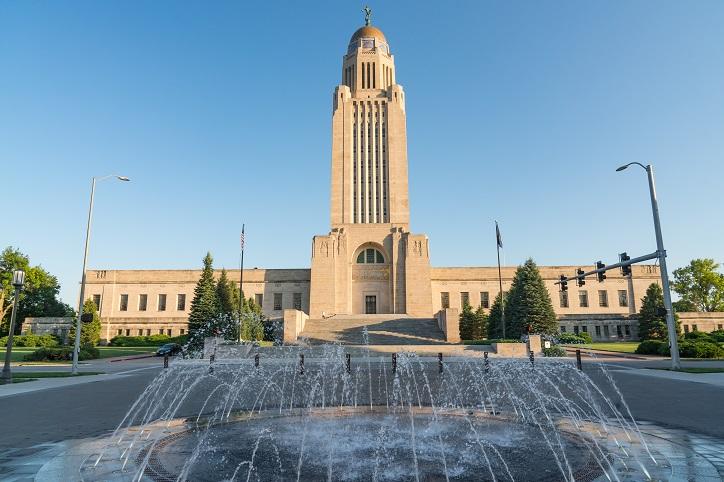 Background Check Nebraska