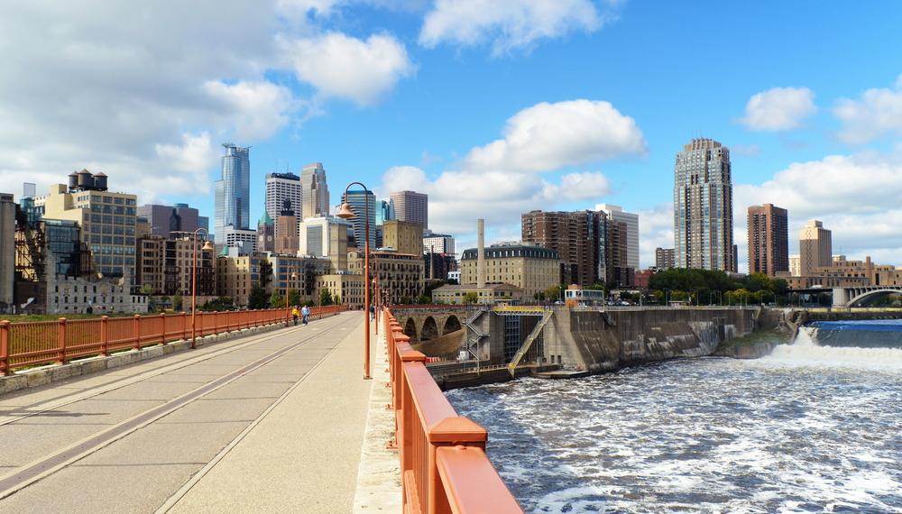 Minnesota Employment Law