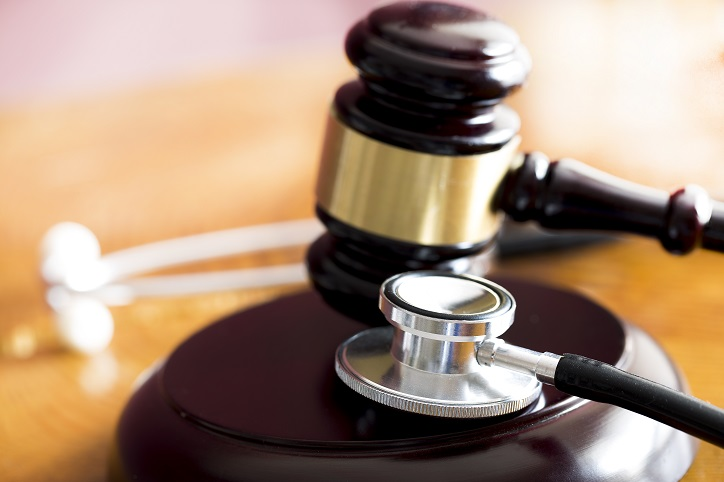 Negligence Law Virginia