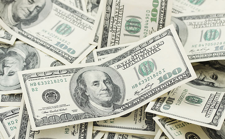 state unclaimed money