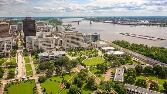 Mississippi Statutory Rape Law