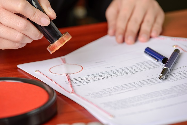 How to Get Your Criminal Record Expunged in New Jersey